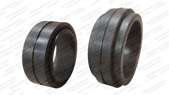 кольцо резиновое для конвейера